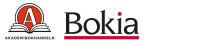 Akademibokhandeln och Bokia i avtal om samgående