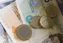 Boasting boss jailed for VAT fraud