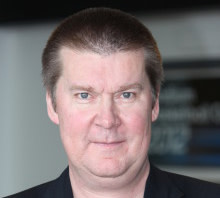 Mats Olsson ny styrelseordförande i Implema AB