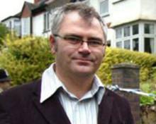 Kingsbridge Declares Peace on Local Community