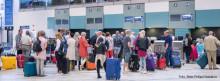 Svenskt Flygs kommentar till regeringens utspel om skatt på flygresor