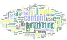 Kommer politikerna att använda content marketing i valrörelsen?