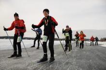 Drevviken kan bli värd för Vikingarännet 2015