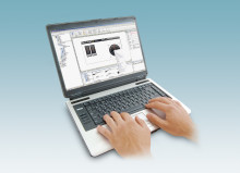 New software products for overall process automation