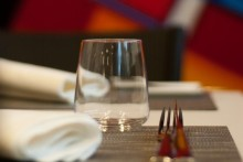 Allt fler restauranger väljer Mynewsdesk