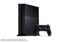 Bredbandsbolaget och PlayStation®4 förenar det bästa av två världar