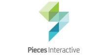 Pieces Interactive toppar Almis Tillväxtliga