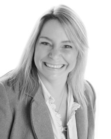 elephant communications appoints Head of Events
