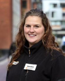 20 nya jobb när Axfood Snabbgross öppnar ny butik i Stockholm