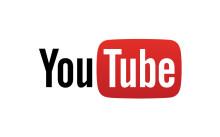 Hold deg oppdatert med NCEI Markedsforum på YouTube