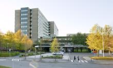 Premiär för framtidens vårdavdelning