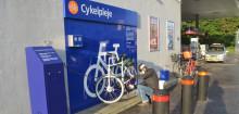 Statoil åbner 20 nye cykelplejepladser - du kan være med til at bestemme hvor