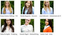 """TEDxYouth@Stockholm – """"Idéer värda att spridas"""""""