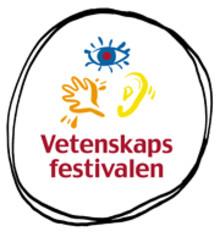 Test under Vetenskapsfestivalen: Dans gör elever mer kreativa