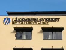Läkemedelsverket måste reformeras