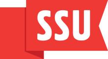 SSU väljer Västerås för förbundskongressen
