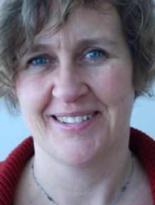 Beslut om nästa generalsekreterare för svenska Amnesty International