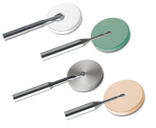 Mässerbjudande IDS Köln - Just nu erbjuder vi fraktfritt på DATRONs Dentalfräsverktyg! Erbjudandet gäller under perioden 2015-03-10 - 2015-03-20.