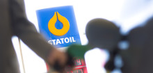 Afgiftsforhøjelse på benzin, diesel og fyringsolie