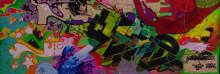 Lauritz.com bjuder in till Artist Talk med Blue, Ikaroz och Pike