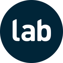 Lab begins new chapter of its digital journey with Sitecore partnership