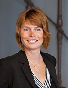 Monika Malmén