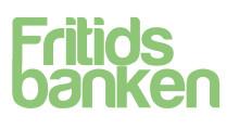 Nu öppnar Fritidsbanken i Örebro