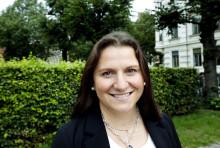 Klementina Österberg