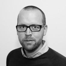 Svante Pettersson