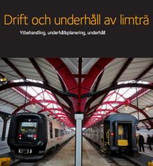Svenskt Trä lanserar nya publikationer för skötsel av limträ