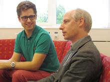Svenska forskare avslöjar säkerhetshål