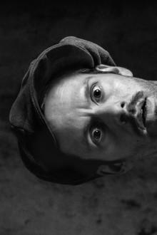 Stjärnkoreograf Alexander Ekman får Såstaholmspriset