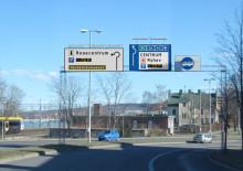 Smidigare trafikflöde i Jönköping med unik molntjänst