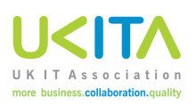 UKITA speaking at Gold Standard Apprenticeship launch event on the 30th April 2013
