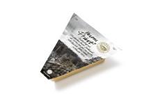 Nu lanseras Vasen ost med stolt småländskt ursprung