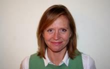 imagineear welcomes Emma Thompson to the London team as Creative Coordinator