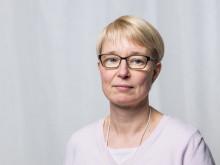 Umeå Energi installerar solceller på huvudkontoret
