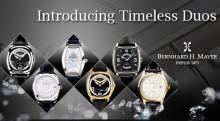 Где делают швейцарские часы?