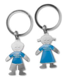 Succé för bloggkampanj för UNICEF