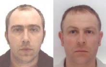 Tax fraud proves fruitless for Derbyshire duo