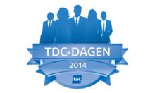 TDC-dagen 2014, Stockholm