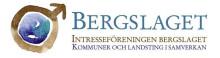 Bergslagens infrastrukturer och kommunikationer tema för Intresseföreningen Bergslagets årsmöte 2012.