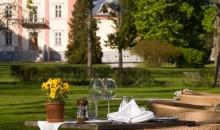 Tutustu Viron parhaisiin ruokapaikkoihin