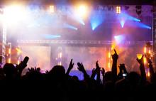 Dalecarlia Music Awards ställs in