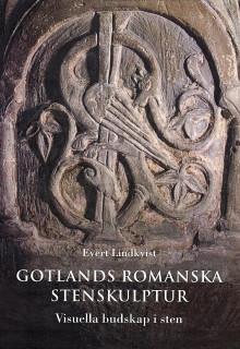 Gotländska medeltiden i nytt ljus