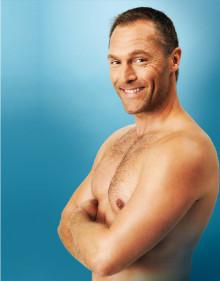 Apoteksgruppen i kampen mot prostatacancer