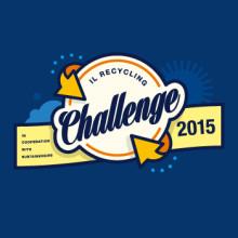 IL Recycling Challenge 2015 – ansökningsperioden är över och tävlingen