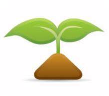 Vill du minska dina utsläpp av växthusgaser?