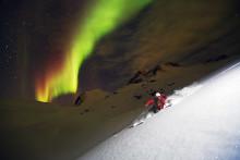 Fredrik Schenholm har vunnit förstapris i fototävling