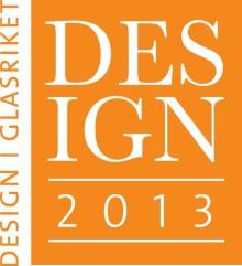 Spännande designpersoner breddar bilden av Glasriket